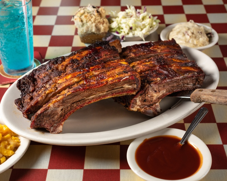 robinswoodfirebbq_mostexcellentspareribs_2880x2304